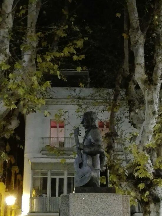 My Town Mi Ciudad Monument Lugares Con Encanto España🇪🇸 StreetphotographyNiño Ricardo Flamenco