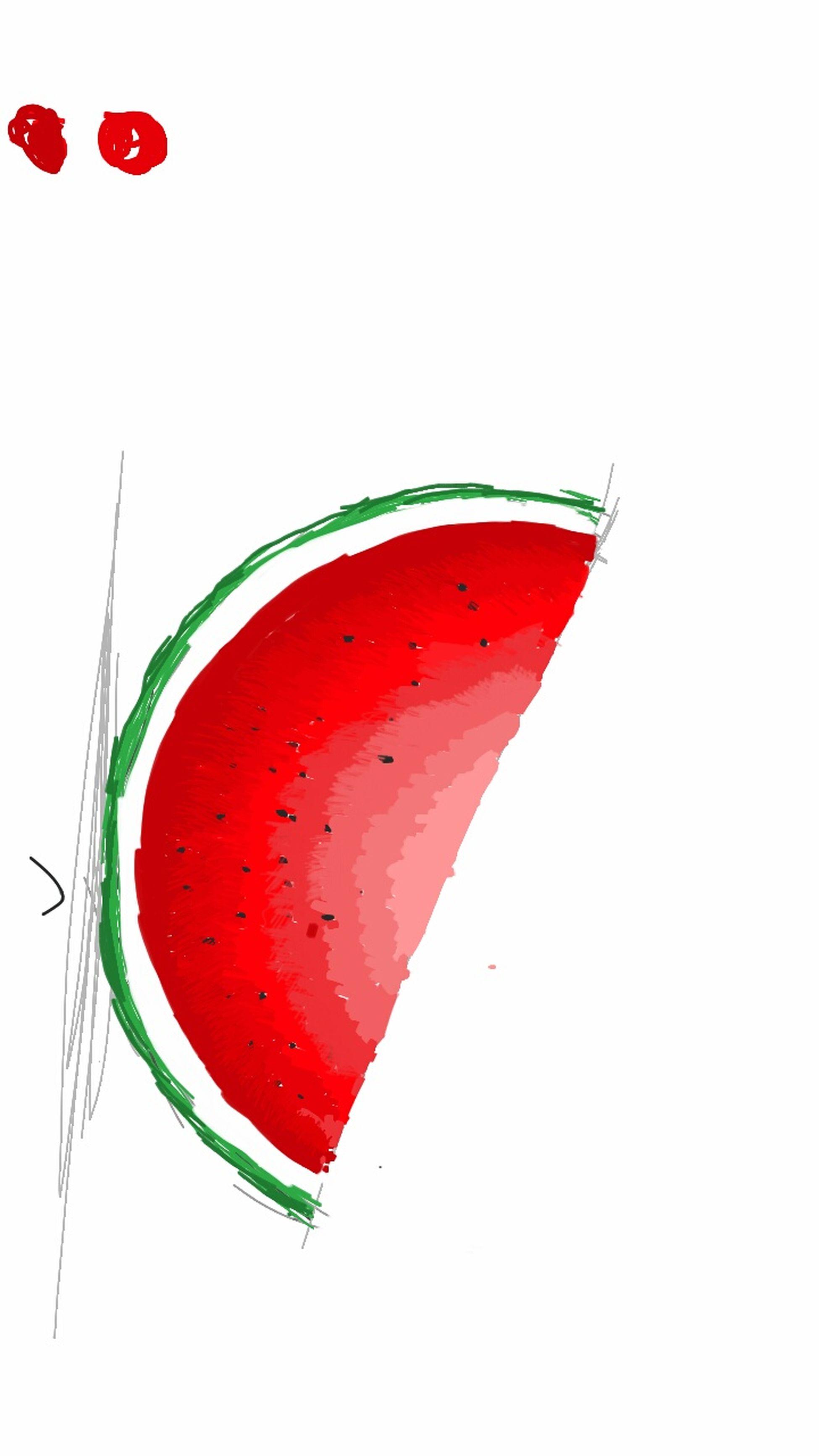 water-melon Lenovo Vibe Z2 Pro