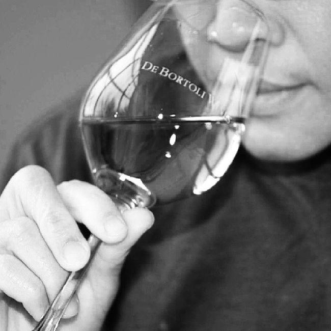 @debortoliwines Debortoli Pinotnoir Pinotnoirrose Rosé Wine Sweetwine Dessertwine Instadrink Artphoto_bw Wow_bnw Jj_daily Igfotogram_4bw Ig_captures_bw