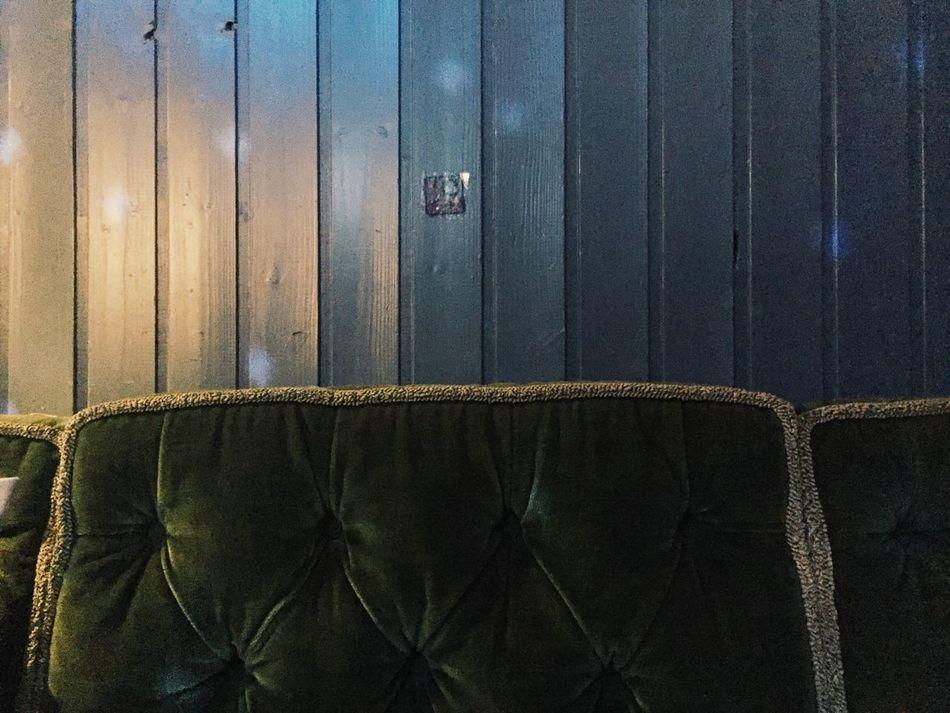 Beautiful stock photos of bar, Absence, Bar, Berlin, Close-Up