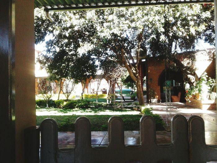 BOLIVIA ❤ Nature Information Medium Cultural Tradition First Eyeem Photo Scenics Sun