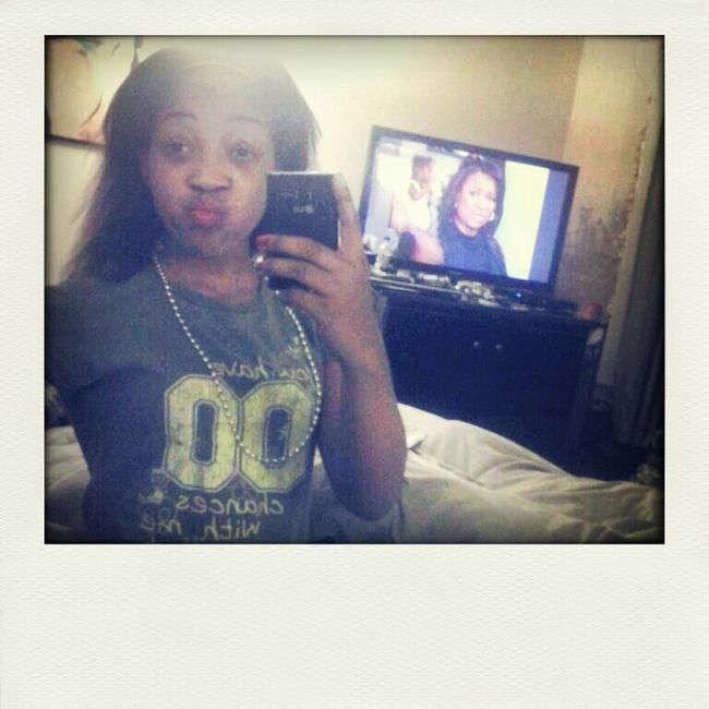 Mee At Mii Granny House CHILLING