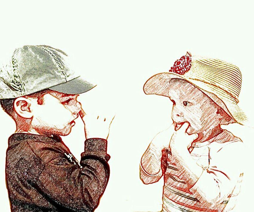 Kids Being Kids My Kid Cute Kids