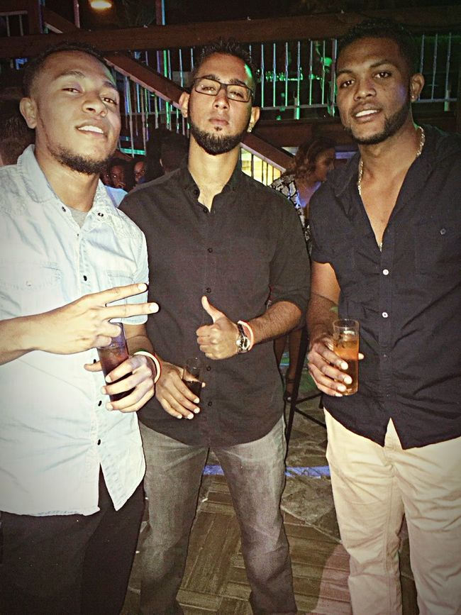 Fréro <3 974 Party Nightclub Whisky Music Relaxing People (y) Enjoying Life