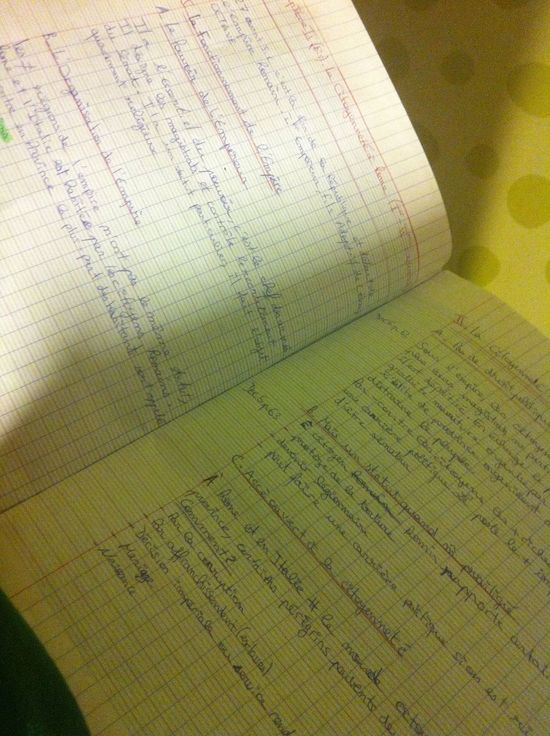 Exam Revision :'( Hanging Out Hello World Hi! Taking Photos Check This Out Follow Me On Twitter ❤ Followme