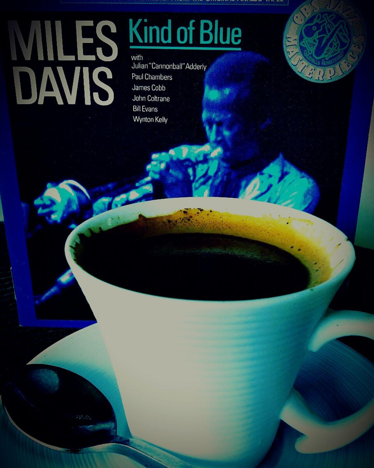 Miles davis sin palabras😎🎺👍 Jazcafe Good Morning! Sundaymorning Light And Shadow Good Morning World! Jazz-Café Jazz Artist Miles Davis