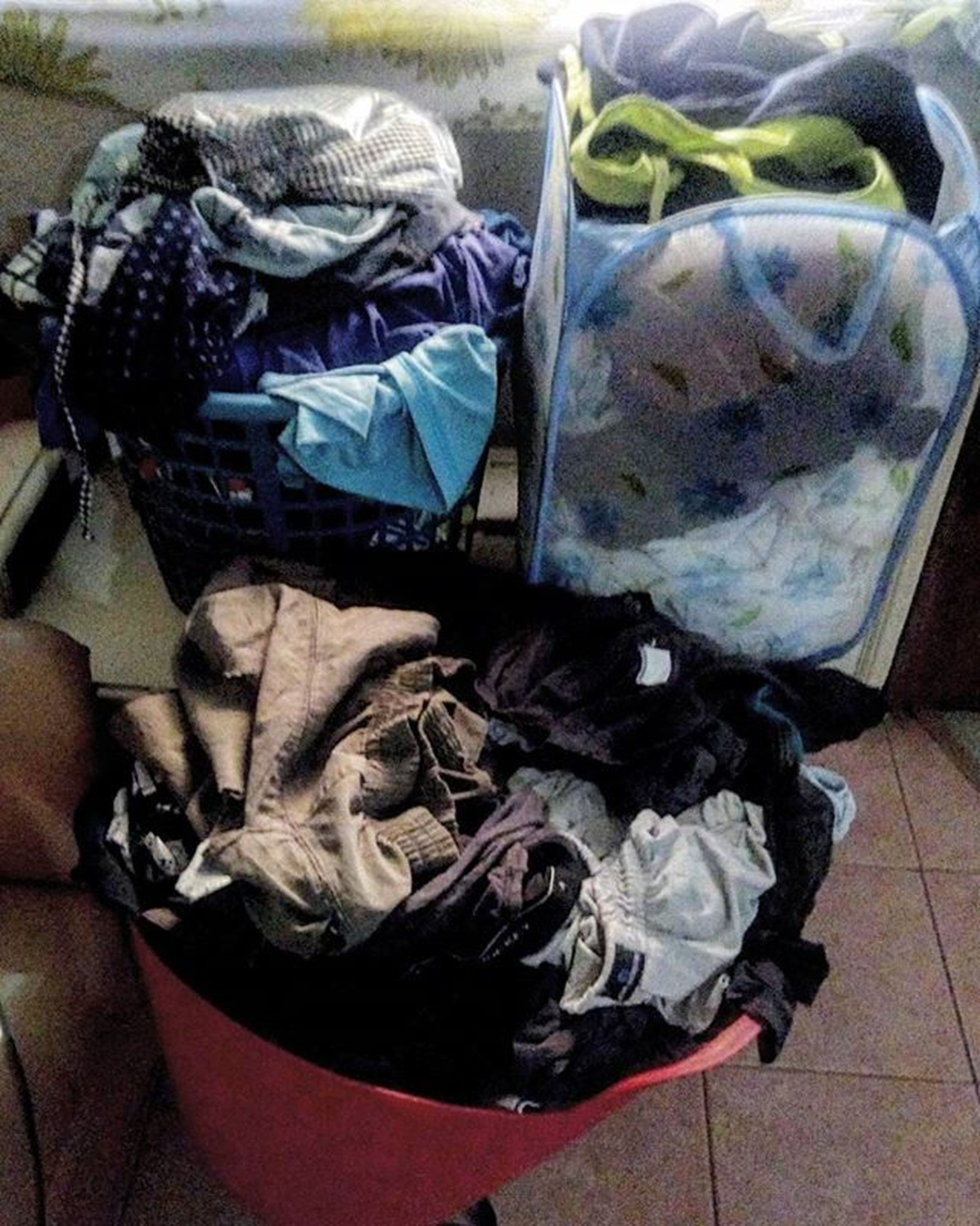 This has to end! Tabla ang rest day ani trssssk! Laundryday Notsocool WeekendSyndrome Labandero