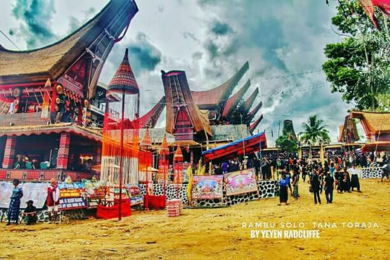 Best EyeEm Shot Photographer Wonderful Toraja Utara Torajaland Toraja Indonesia Culture Art Of Toraja RambuSolo