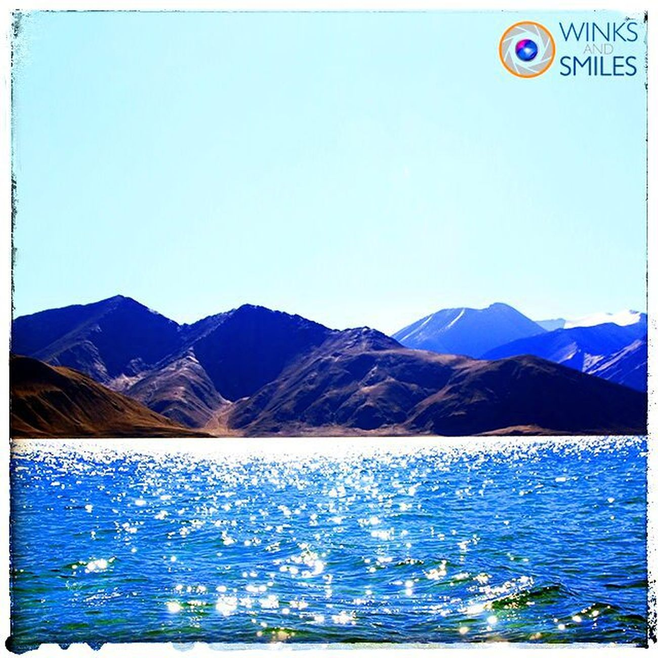 ~~~~~~~~~~~~~~~~~~~~~~~~~~~~~~~~~~ 💎 🇩🇮🇦🇲🇴🇳🇩🇸 & 🇸🇦🇵🇵🇭🇮🇷🇪 💎 ~~~~~~~~~~~~~~~~~~~~~~~~~~~~~~~~~~ 💦BEAUTIFUL PANGONG LAKE, LEH LADAKH💦 ~~~~~~~~~~~~~~~~~~~~~~~~~~~~~~~~~~ All images are subject to ©copyright No repost, regram or reproduce without prior permission All rights reserved ~~~~~~~~~~~~~~~~~~~~~~~~~~~~~~~~~~ Pangonglake LehLadakh India Convexrevolution Incredibleindia Landscape_captures Framesofindia Landscapeofinstagram Ladakhdiaries2015 Indianphotographer Travelgram Thebestofthis Landscapephotography Walknclick Photographers_of_india Instapic Instapicoftheday VSCO Blue Lakesofinstagram Indiaclicks Holiday Ig_photoclub Click_india_click Ig_himalaya explorethroughcamera UnExploredParadise exploreindia yin_india igphotoworld