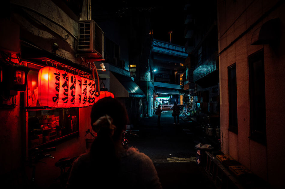 Beautiful stock photos of street photography,  Alley,  Architecture,  Building Exterior,  Built Structure