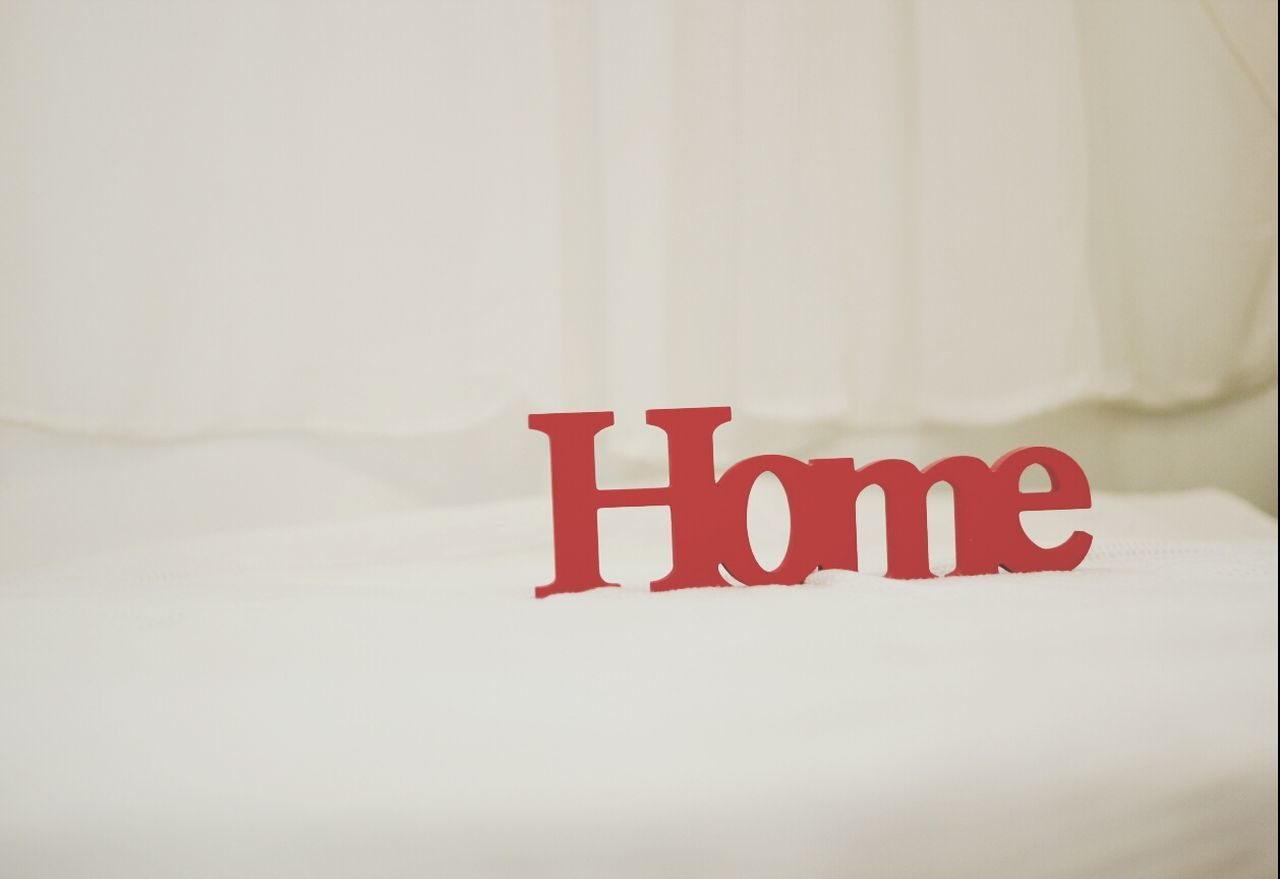 Beautiful stock photos of red, Bed, Bedding, Bedroom, Day