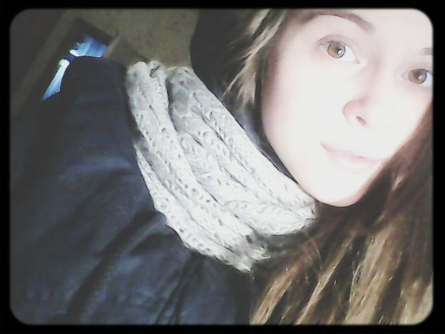 ?✌✊ Hi! First Eyeem Photo
