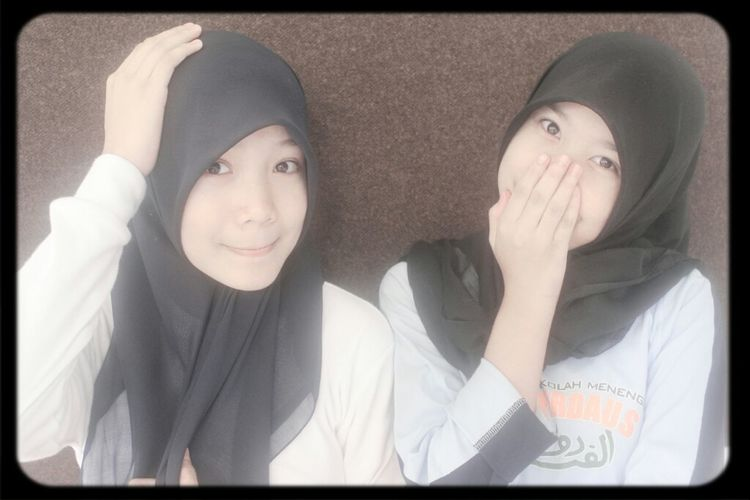 with erlina