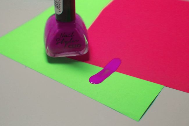 Green Color Pink Color Close-up Red Pink Multi Colored Green No People Man Made Object Vibrant Color Color Enhanced