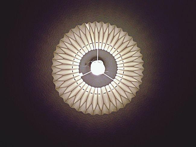 Taking Photos Light And Shadow Lamp Habitat Ehrenfeld Lookslike Flower Interior Design Interior Onpaper