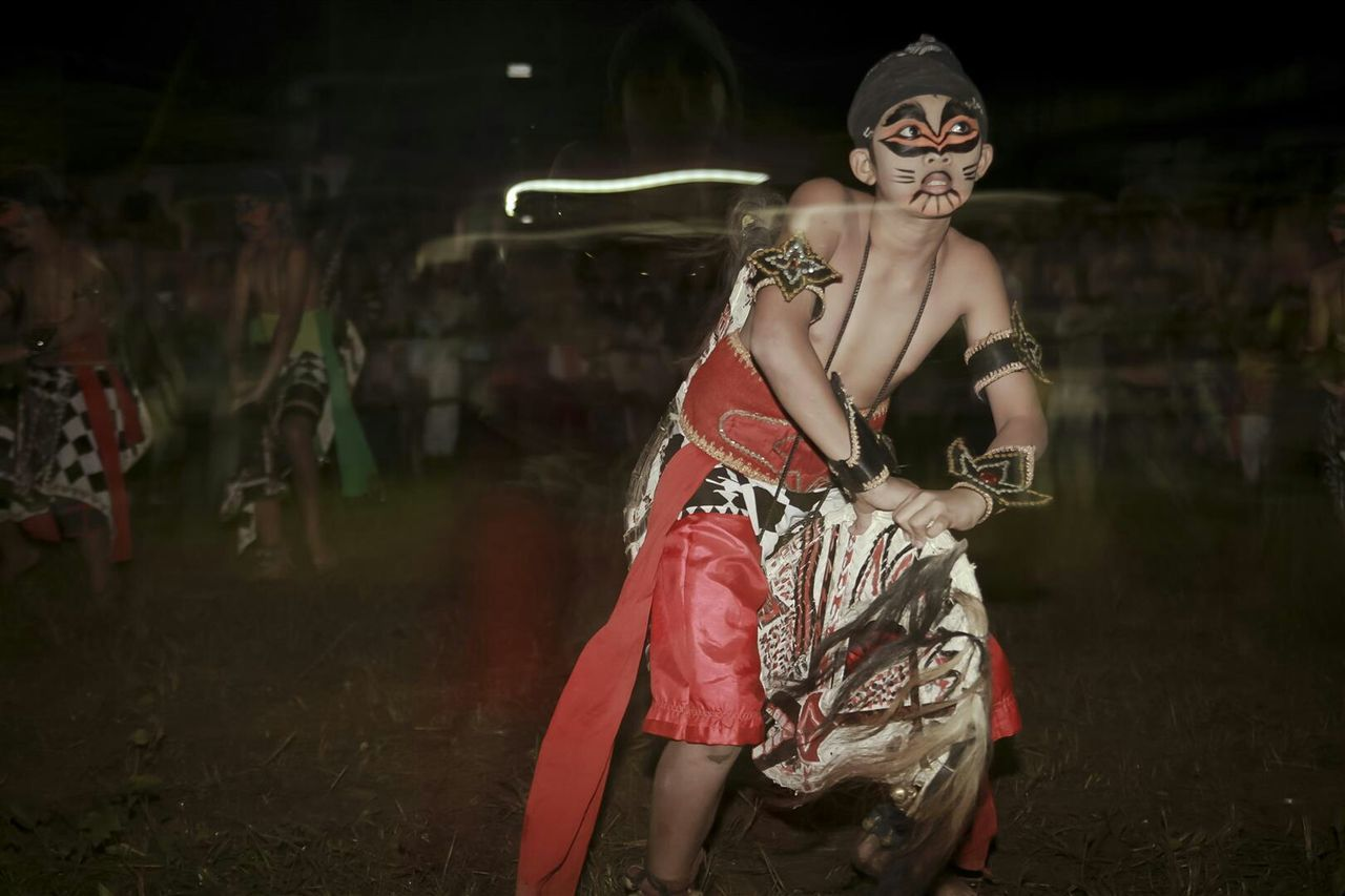 The Human Condition Beemboss @bmalit @beemboss Www.beemboss.com Trance Dance Reog Javanese Today's Hot Look Check This Out Taking Photos People