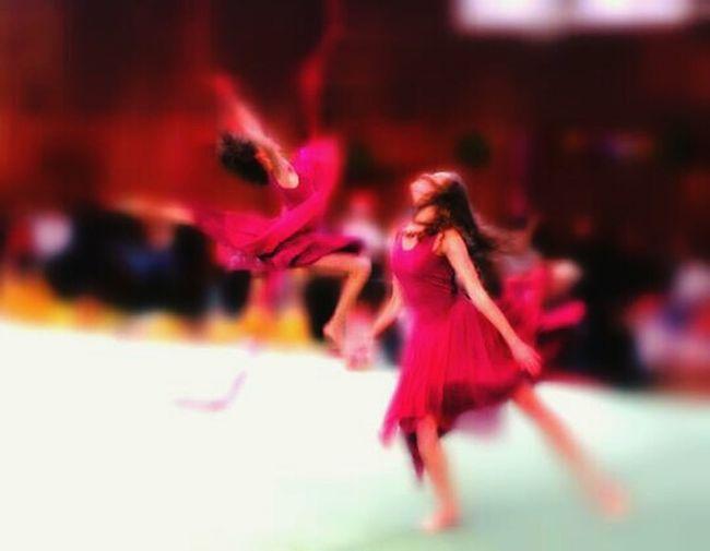Kislovodsk Kislovodsk Russia Russian Girl Russia россия Russian Style Danse Деффчонки жгут!!!)))