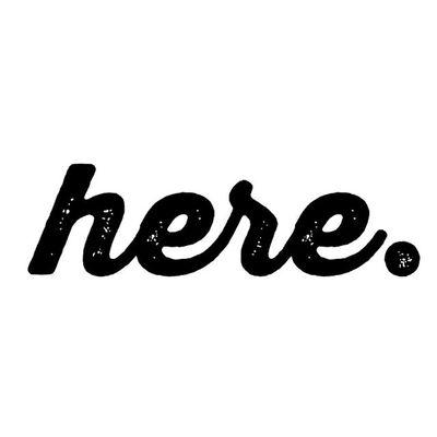 Get here.. Shalehslimitlessboundaries ⚓✈🚂🚊🚕🚌 Workipontravelrepeat Dreamandtravel Workpamoreiponpamoretravelpamorerepeatpamore SonyXperiaUltraZ thefrankophiles thefrankophile frankophile frankophiles flashpacking backpacking backpacking2015 flashpacking2015 koozymwah nomadictoors travel travelpackages places nomad dream travelquotes 4pax 5pax 6pax Roadtrip yeardayhoursminutesseconds nthleg