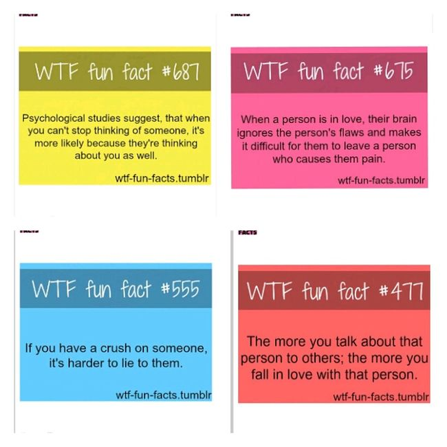 This Is Soo True !