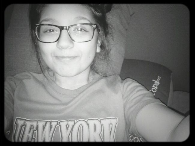 flash kinda blinded me.. but oh well (: i had a good day .