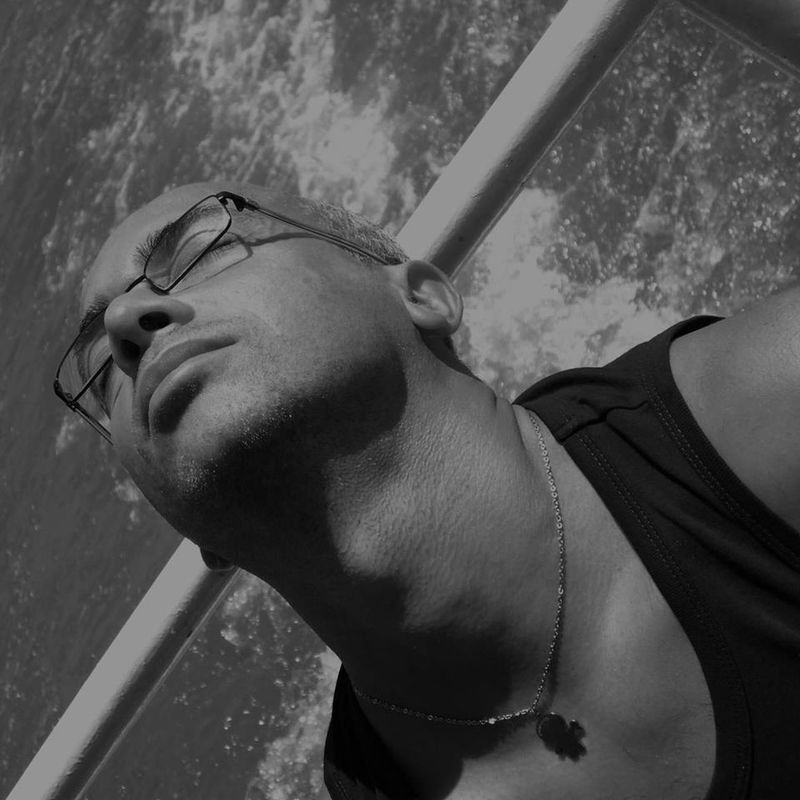 Hanging Out Check This Out That's Me Hi! Relaxing Enjoying Life Blancoynegro Black And White Collection  Selfie Portrait Blackandwhite Photography Bw_collection Monochrome Bw_collection Selfshot Relaxing Time Relaxing Moments Popular Photo EyeEm Gallery Tadaa Community Moment Of Silence Hello EyeEm Hello Friends Hello Followers Thanks4thefollow Thanks For Following Me!