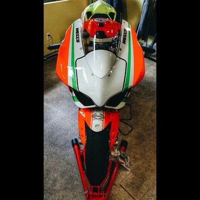 For the love of everything Ducati Panigale Rs 1199rs superleggera louisville commonwealth italian valeyellow46 ducatipanigale 1199 1199panigale