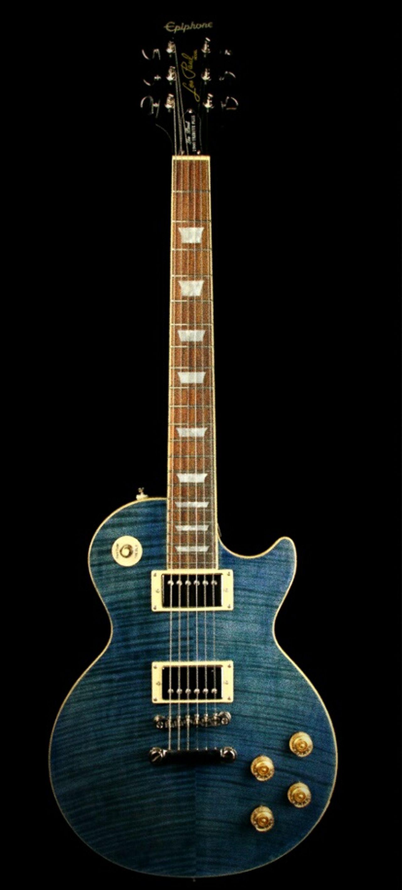 Epiphone Les Paul Special Epiphone Guitars
