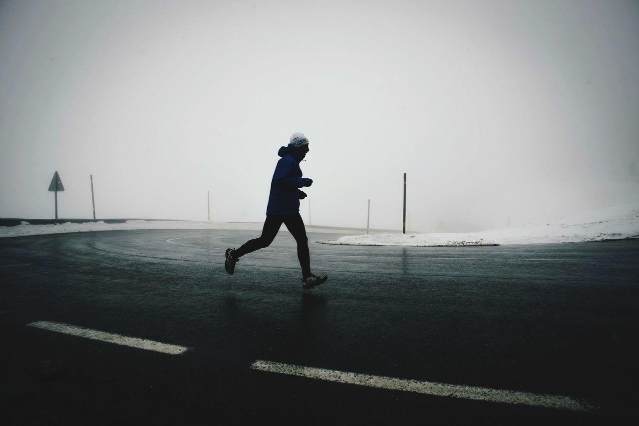 Beautiful stock photos of fitness, Active, Activity, Andorra, Andorra la Vella