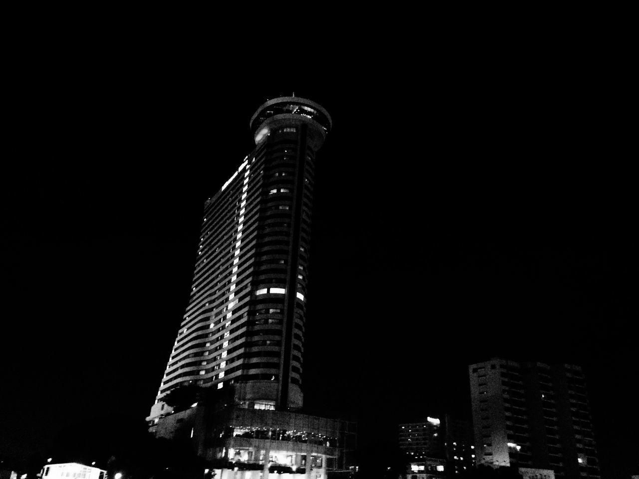 Bangkok Bangkok Thailand. Bangkok Thailand Bangkok City Bangkok Life... Hilton Hotel Hilton Hiltonhotel Thailand Thailand_allshots Thai ASIA Asian  Showcase: February