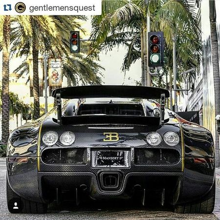 Repost @gentlemensquest with @repostapp ・・・ What ever you are aiming for, make sure its wide as it can be. Gentlemensquest Buggati Motivation WORKHARD Unique Relax Travel BeAlive Livelife Crew Instagood Inspiration Love Australia Brisbane Sydney Melbourne Perth