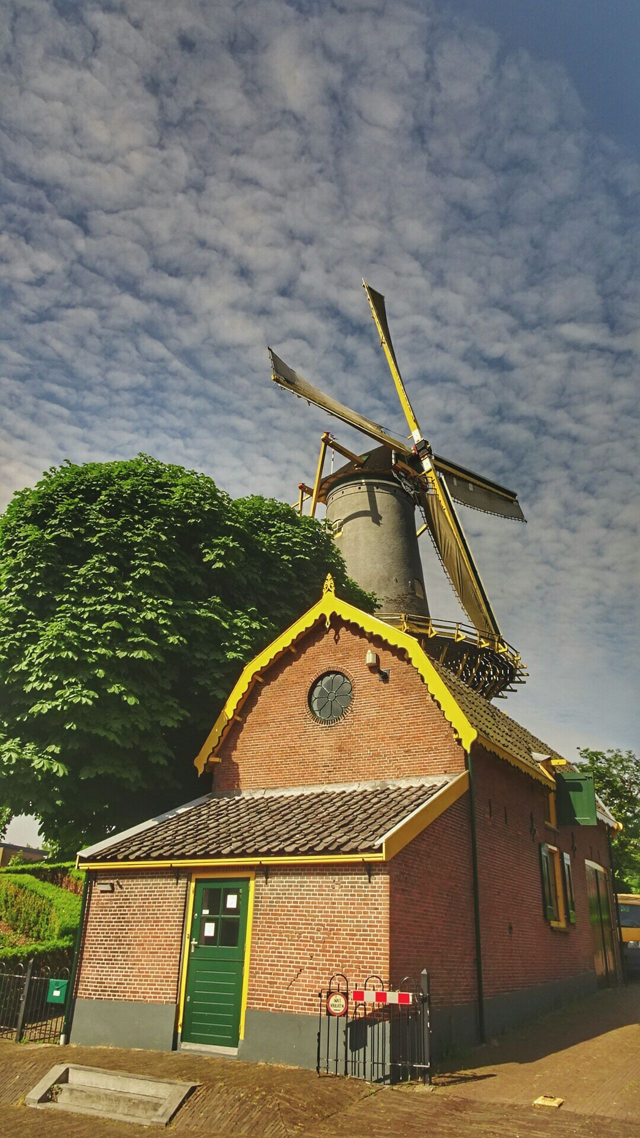 Beautiful Windmill Check This Out Hanging Out Taking Photos Enjoying Life Historical Buildings