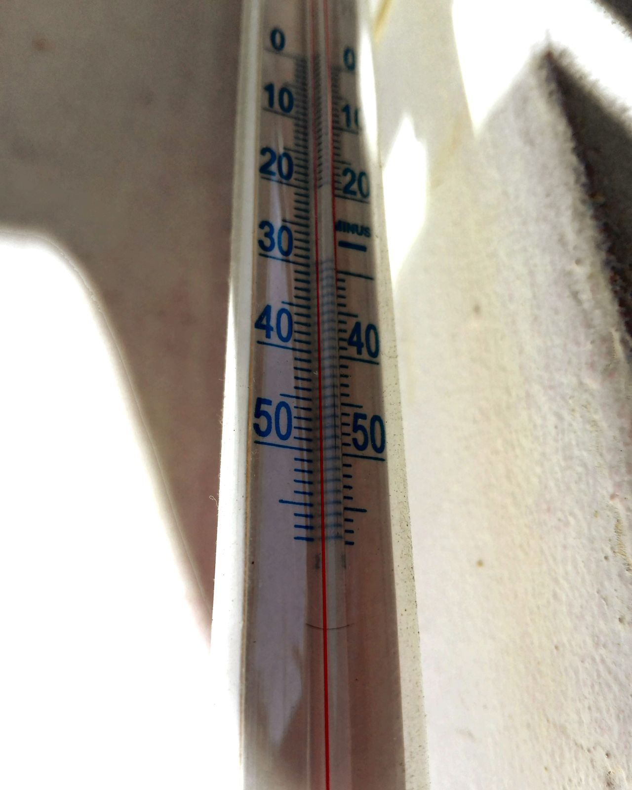Temperature No People Thermometer Close-up 24 Degrees Celsius Degree Twentyfour Twentyfour Degree Celsius Ionitaveronica Wolfzuachis Showcase: March Veronica Ionita Eyeem Market @WOLFZUACHiV Showcase: 2017 Huaweiphotography Wolfzuachiv On Market Edited By @wolfzuachis Veronicaionita Termometer Warm Weather Celsius Warm Outdoors Termometer