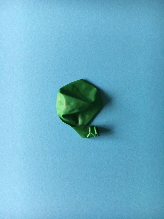 Balloons Balloon Ballooning Festival Balloons🎈 Balloo Ballooning Balloonfiesta  Balloons In The Sky Balloon Ride Balloonart Balloon Festival Balloon Art Balloonfest Balloonfestph Balloon Flower Balloon Release  Balloon Glow Balloon Flight Balloon Fiesta 2016 Balloondress Balloon: Hot-air Balloon, Barrage Balloon; Airship, Dirigible, Zeppelin, Blimp; Weather Balloon Balloon Animals  BALLOON! Balloonride Balloons Over Pagodas In Bagan Balloon Fun BalloonArtist Balloonflower Balloon Seller Balloon Over The La