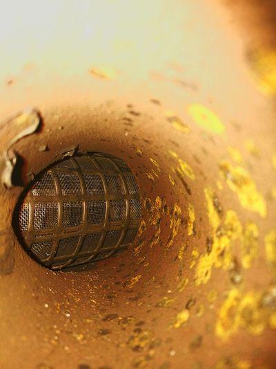 Pipe, filter, Water No People Plumbing