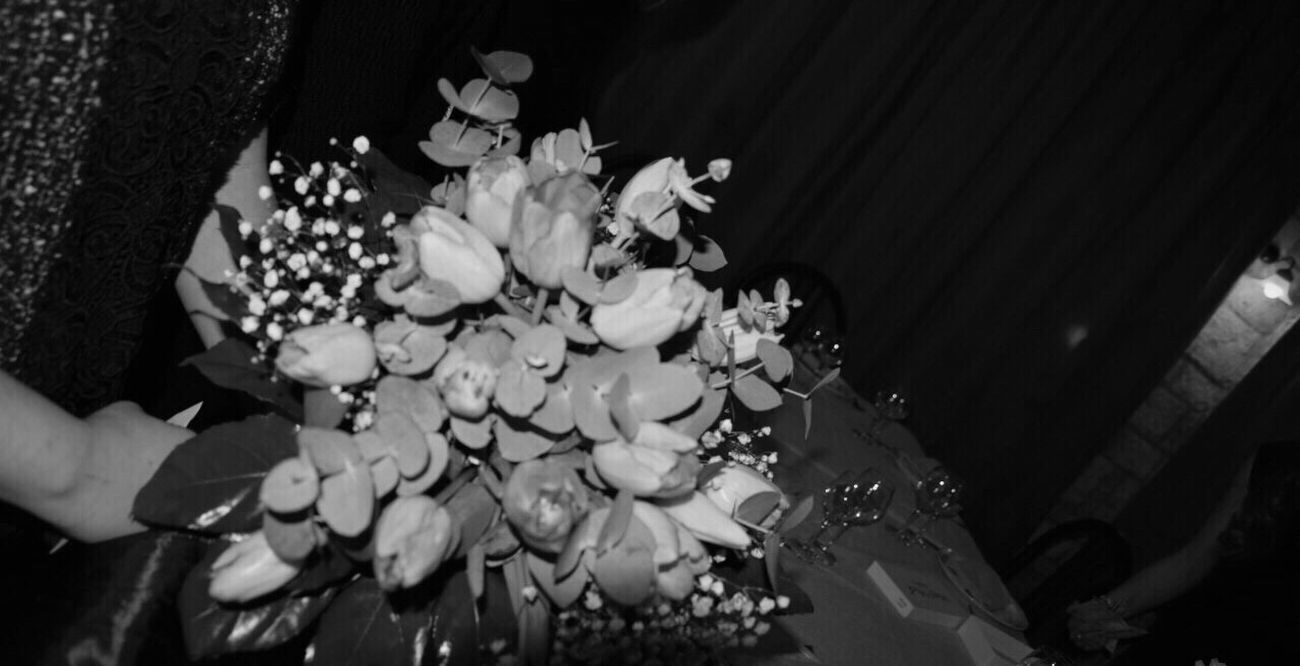 Flower Flowers Tulips Tulip Tulips🌷 Colors Black And White Blackandwhite Black & White Blackandwhite Photography Roses