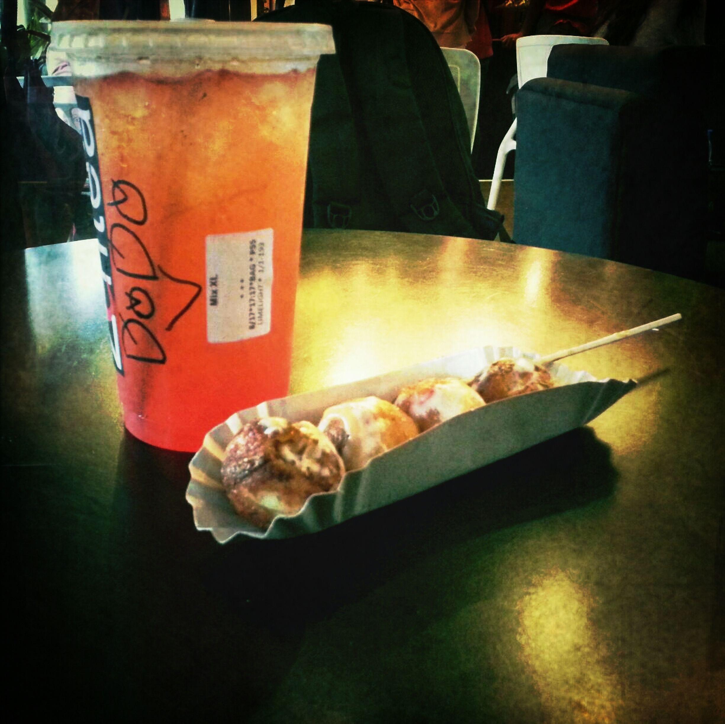craving satisfied :D