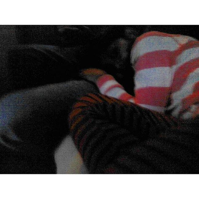 Mysupergirl Jauzah Amarantha Theone MYeverything my Superdaughter TheLight of my life, my Treasure . Anakku Anakperempuanku Sayang Cahaya ku... Kamu . Tangsel Ciputat INDONESIA Girl Iloveyou Lenovotography Photooftheday Pocketphotography Lzybstrd Photostory