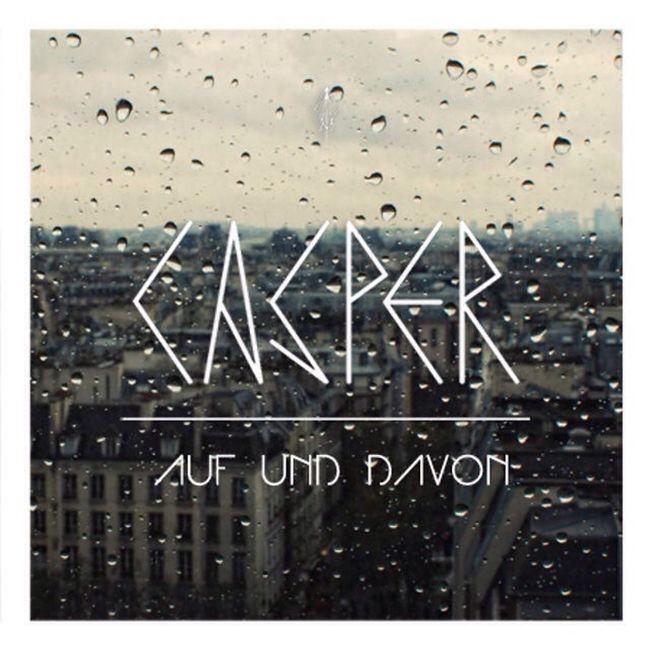 Casper *-* Xoxo # Casper♥