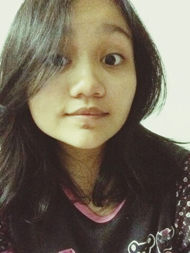 Miss u Love Ilinajwa
