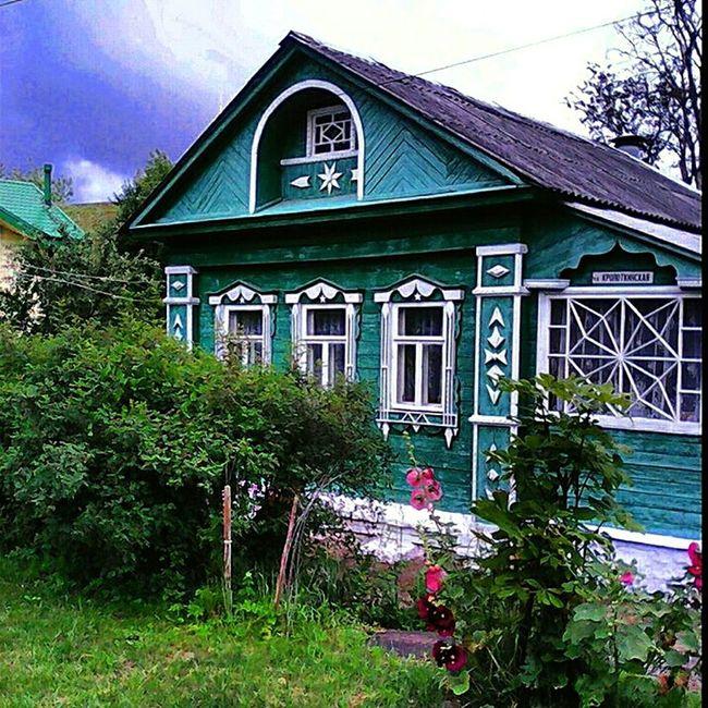 Деревня в городе деревенскийайфон деревенский дом дом Village Life House EyeEm Best Shots EyeEm Gallery Popular Photos Popular