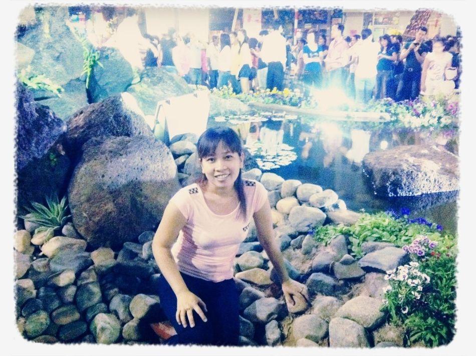 Nguyen Hue St
