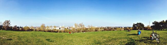 Panorama EyeEm Nature Lover Just Chillin' My Fucking Vienna