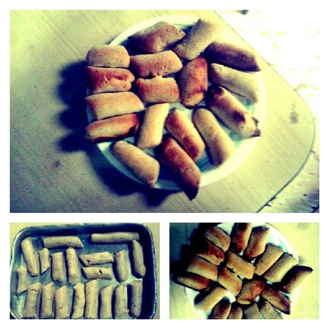 Like Nice Chipa Paraguay perfect happy iloveyou eat instamomens ilike =X