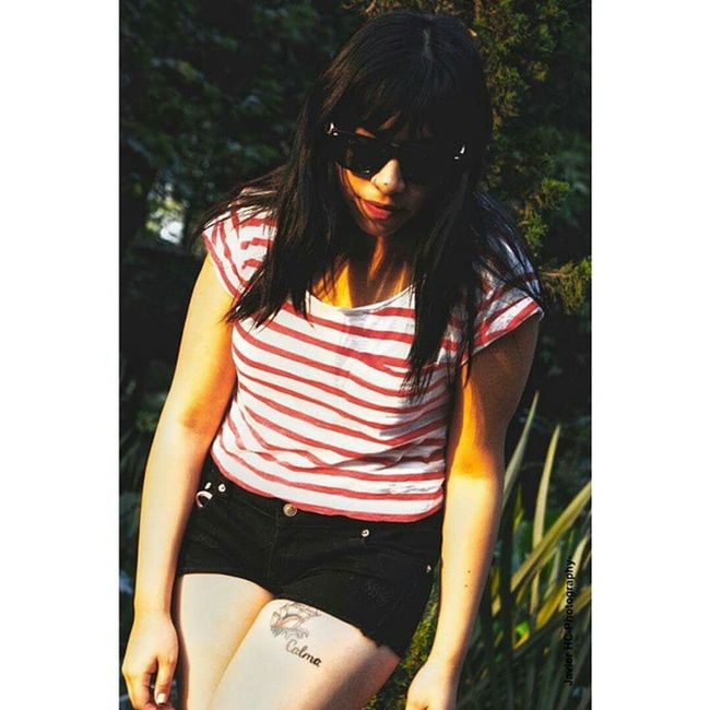 @lia_mundo JavierHcPhotography Nofilter Condesa Park Street Instasize Instasize Mex Photographer Photography
