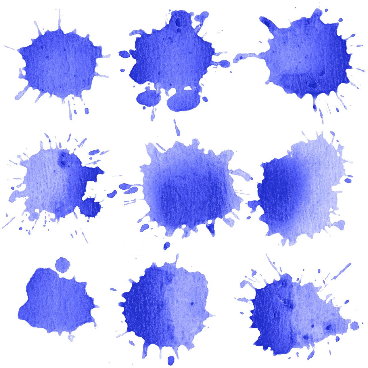Beautiful stock photos of graphic art, ink, abstract, splattered, painted image