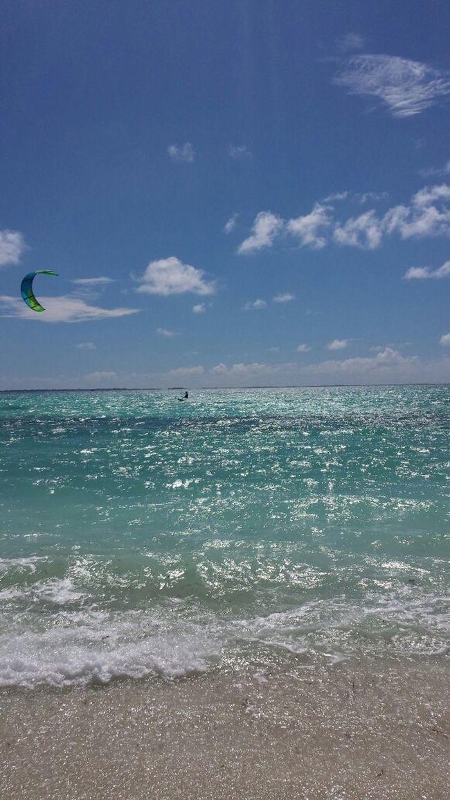 Holiday Lovinginthemoment Sea Slmd