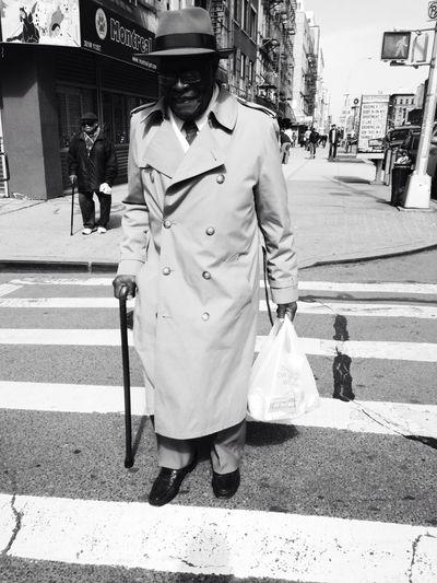 Blackandwhite Streetphoto_bw AMPt_community