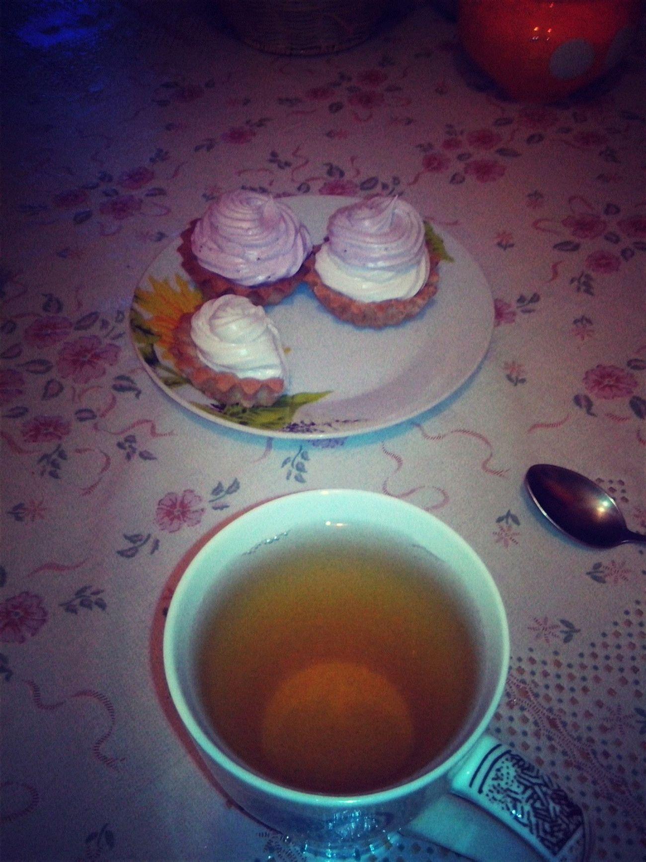 Cake♥ Cream Вкусняшка пирожное