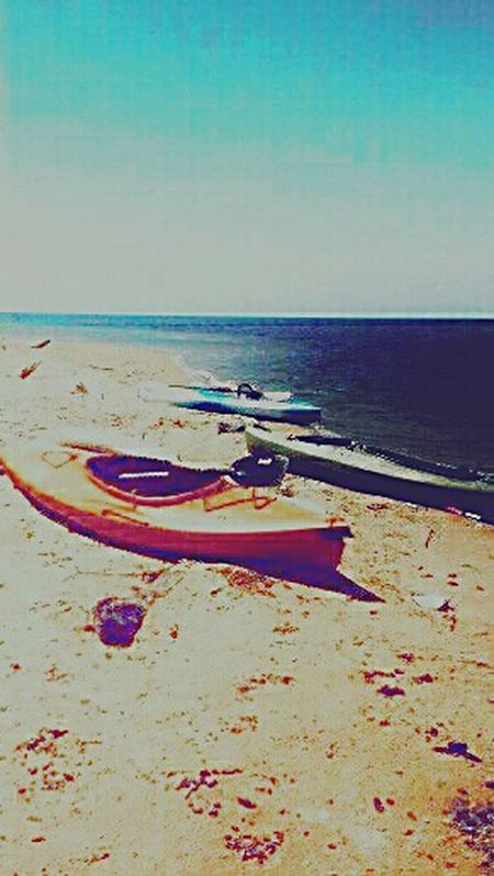 Summer Memories 🌄 Kayaking! @ben121_ The Best Times Summer Views Old Photo ✌
