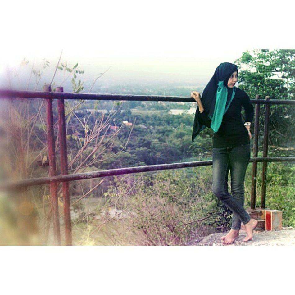 😀 Color Hijab Jilbab Indonesian INDONESIA Bestphotogram_portraits Beauty The OO Mission